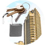 Torrance Lock And Key, Torrance, CA 310-955-5855