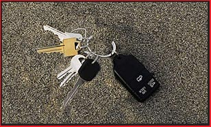 Torrance Lock And Key Torrance, CA 310-955-5855